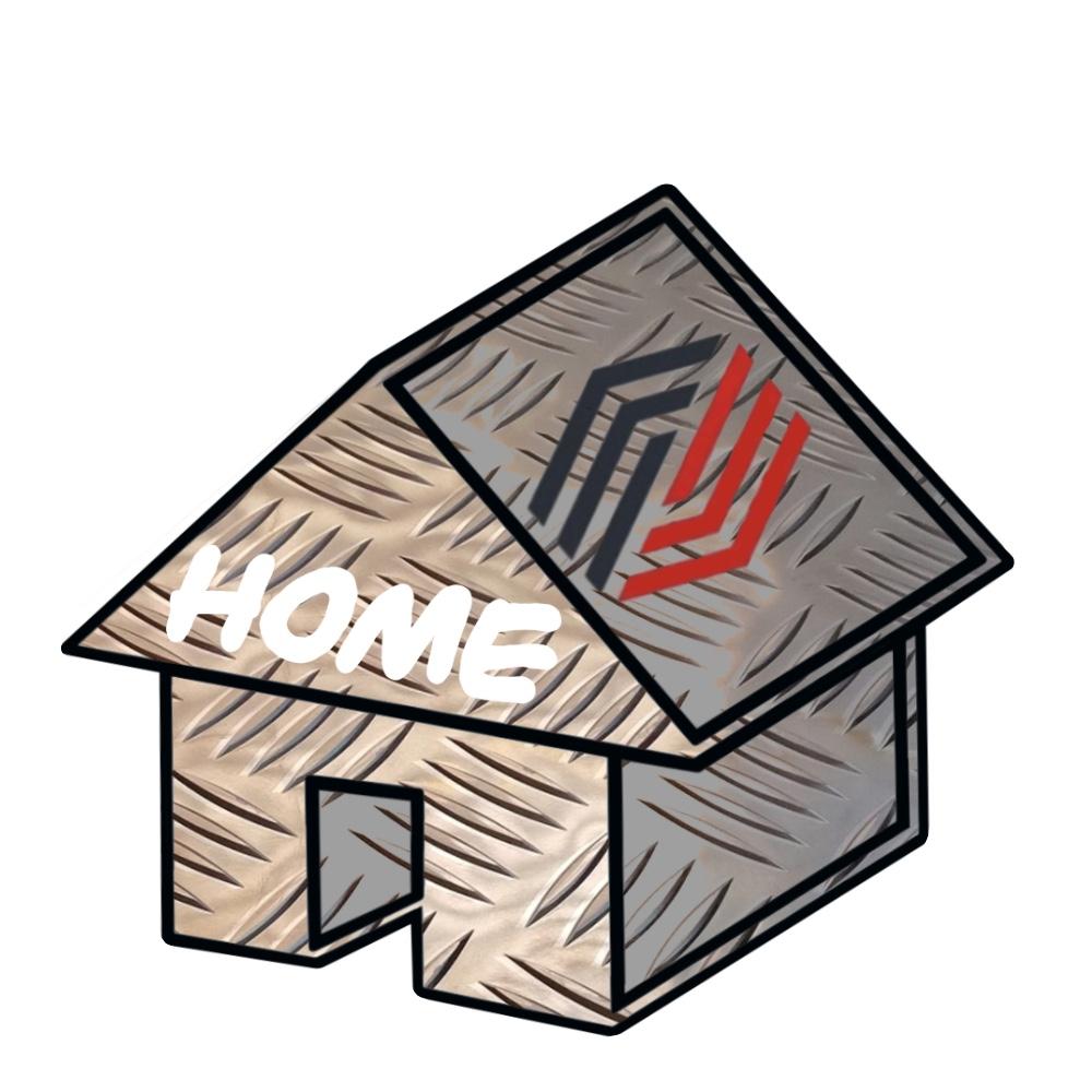 profile-metall.de-Logo