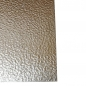 Preview: Aluminium Stucco Design 1,0mm stark